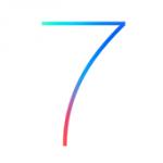「iOS7 ≠ フラットデザイン」の証明