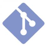 Webデザイナーが初めてGitを使うときに見ると幸せになれるメモ (1/3)