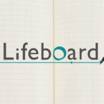 LifeboardがMashup Award 9にて「学生ものづくり賞」受賞!