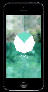 AIAI-thumbnail