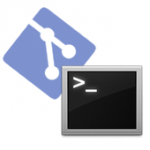 Webデザイナーが初めてGitを使うときに見ると幸せになれるメモ (3/3)