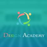 デザイン勉強会『Design Academy』はじめました