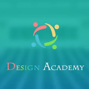DesignAcademy