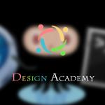 Design Academy 第三回勉強会でGit初心者はGitマスターに?