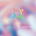 Design Academy 第二回勉強会は「ロゴデザイン」と「デッサン」の一日でした