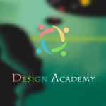第四回はUXワークショップやりました『Design Academy』
