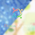 第五回は論理トレーニング『Design Academy』