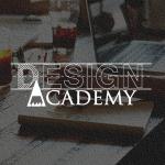 Design Academy デザインリニューアルしました!