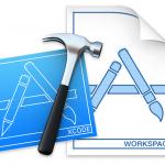 Xcode6でCocoaPodsをインストールする方法と使い方