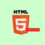 HTML5で廃止されたタグ一覧! <font> <center> <big> に注意!
