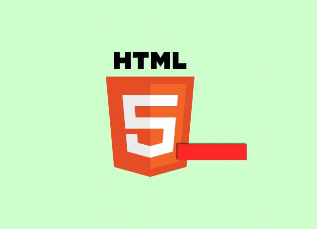 html5で廃止されたタグ