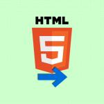 HTML5で定義が変わったタグ一覧! コピーライトは <address> じゃなくて <small> に……