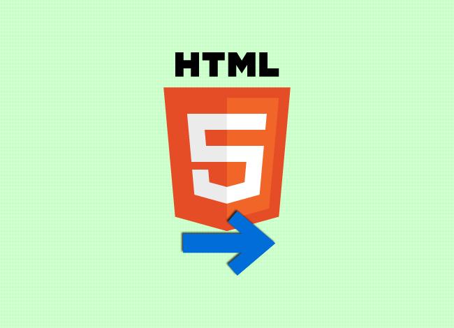 html5で定義が変わったタグ