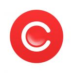 Camu: 超クールなUI! 様々なフィルタ効果をかけたまま撮影できる無料カメラアプリ