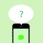 ネーミングセンスなんていらない!? サービス・アプリの名前の決め方 + 決めるときの3つのコツ