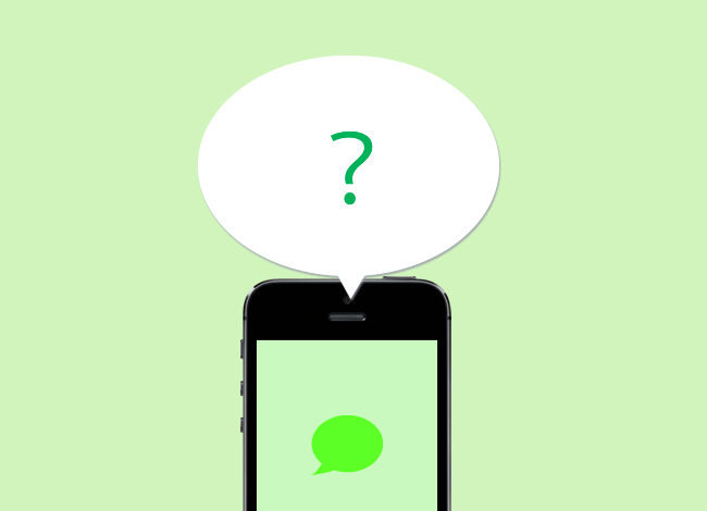 ネーミングセンスなんていらない!?サービス・アプリの名前の決め方+決めるときの3つのコツ