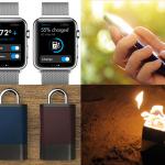 スピードの出し過ぎを警告するApple Watchアプリ 他8件【今週話題になったプロダクト (5/4 – 5/10) 】