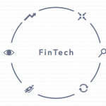 ここらで世界一わかりやすく「FinTechとは何か」を説明しよう。