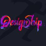大規模デザインカンファレンス「デザインシップ」の着想から開会まで、超ダッシュで振り返る10ヶ月! #Designship2018