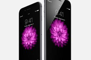 iPhone6 Plusの「5.5インチ」ってどれくらい? ※実寸大PDFあり